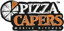 largepizzacapers_Logo.jpg