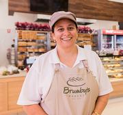 smallBrumbys_Bakery_Julieanne_Gough.png