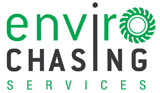 Enviro Chasing Services
