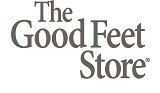 Good Feet Store logo