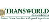 Transworld Business Advisors franchise uk Logo