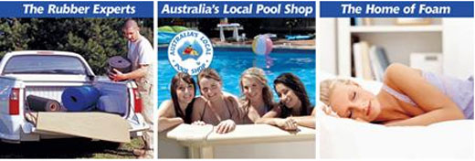 Clark rubber franchises for sale in australia Clark rubber swimming pool above ground