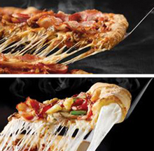 dominos pizza is a food industry commerce essay Pizza chains, pizzas, pizza industry - an environment analysis of domino's pizza analysis of the pizza industry essay - the fast food restaurant industry.