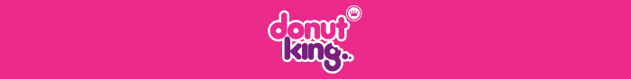 Donut king Australia food franchise business opportunity retail coffee management