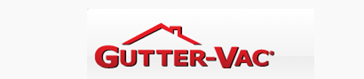 Gutter cleaning franchise business