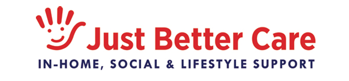 Just Better Care franchise business opportunity home support services management