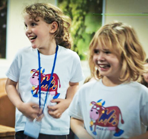 Maggie Moo Music Franchise Business Opportunity Children music play fun movement part time home based flexible lucrative profitable franchising Australia
