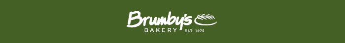 Brumbys Bakery franchise business opportunity management baking cake muffins bread fresh Australia