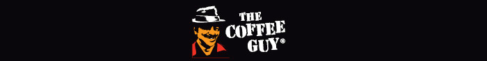 The Coffee Guy franchise business opportunity mobile coffee management retail Australia
