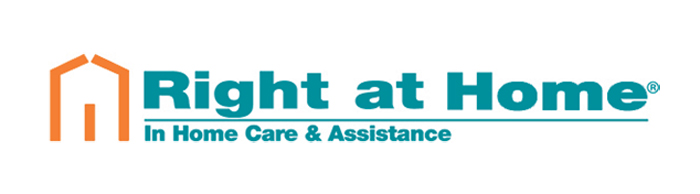Right at Home care franchise business opportunity lucrative successful services management Australian global international