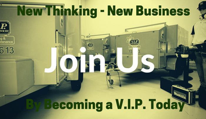 VIP Home Services maintenance trade franchise business opportunity lucrative successful services management Australian global international
