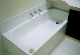 Bathroom Werx franchise business opportunity bathroom renovation makeover