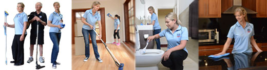 domestic cleaning franchise for sale in Perth
